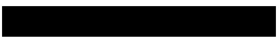Minimalist Keto Logo